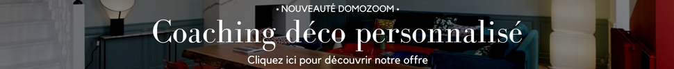 Coaching Deco Domozoom